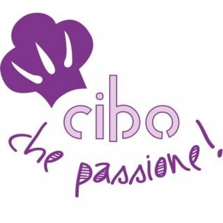 Cibo Che Passione