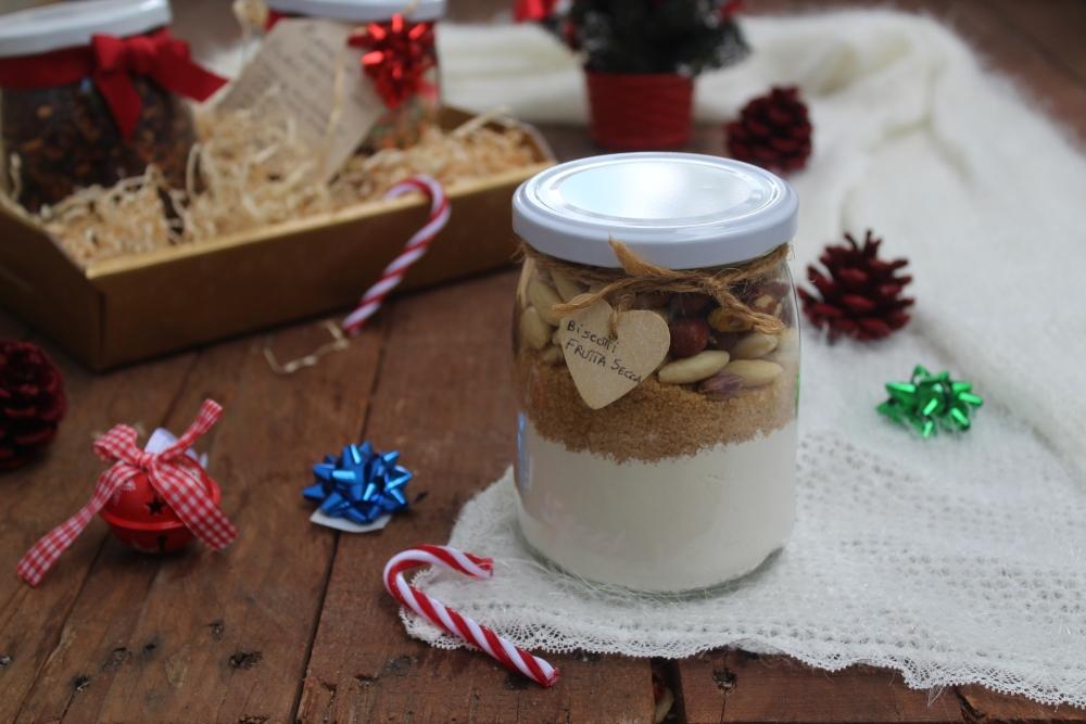 Idee regalo fai da te per Natale - Cibo Che Passione